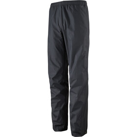 Patagonia Torrentshell 3L Broek Heren, black